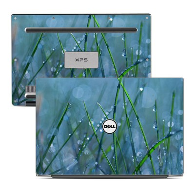 Dell XPS 13 Laptop Skin - Dew