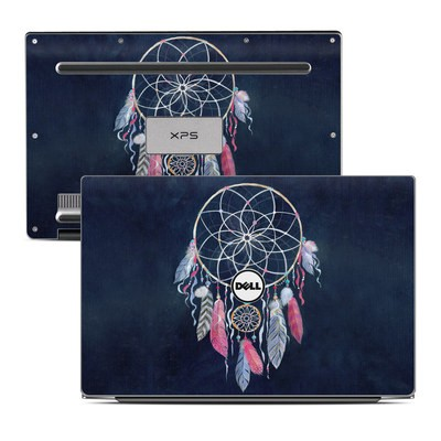 Dell XPS 13 (9343) Skin - Dreamcatcher