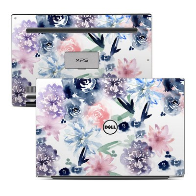 Dell XPS 13 (9343) Skin - Dreamscape
