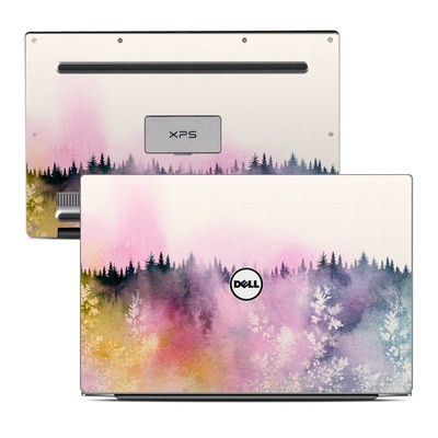 Dell XPS 13 (9343) Skin - Dreaming of You
