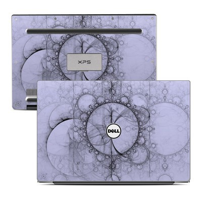 Dell XPS 13 (9343) Skin - Effervescence