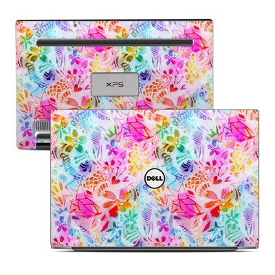 Dell XPS 13 (9343) Skin - Fairy Dust