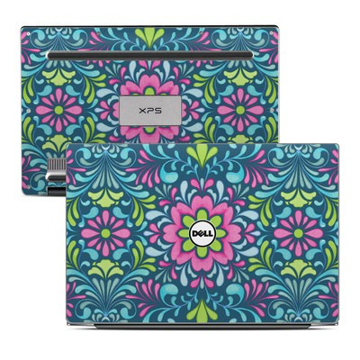 Dell XPS 13 (9343) Skin - Freesia