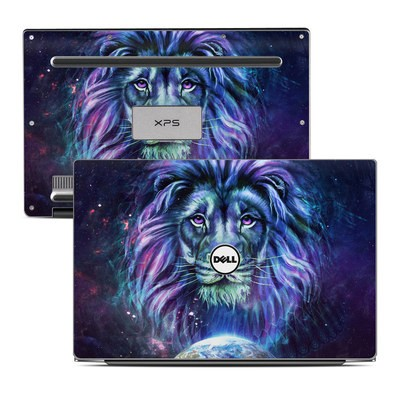 Dell XPS 13 (9343) Skin - Guardian