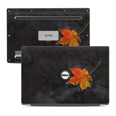 Dell XPS 13 (9343) Skin - Haiku