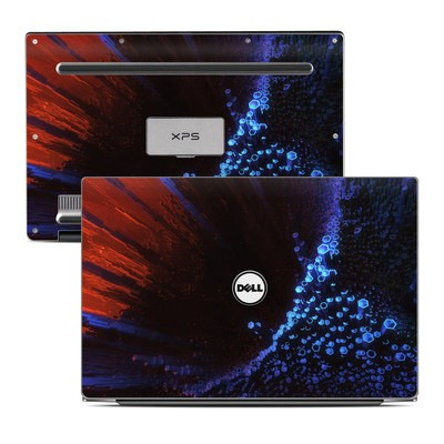 Dell XPS 13 (9343) Skin - Hexaline