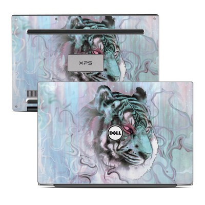 Dell XPS 13 (9343) Skin - Illusive by Nature
