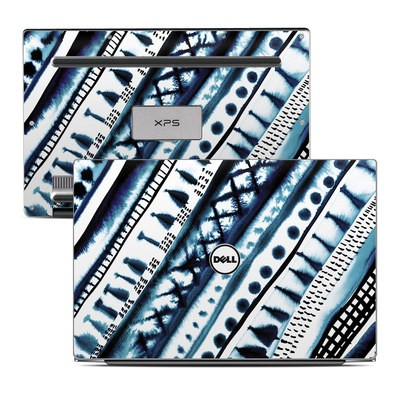 Dell XPS 13 Laptop Skin - Indigo