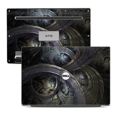 Dell XPS 13 Laptop Skin - Infinity