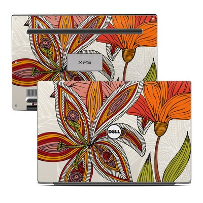 Dell XPS 13 (9343) Skin - Lou