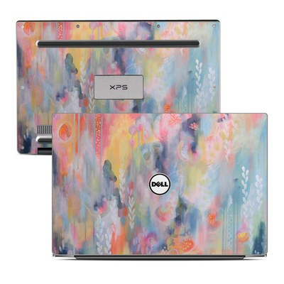 Dell XPS 13 (9343) Skin - Magic Hour