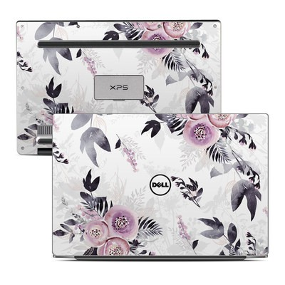 Dell XPS 13 (9343) Skin - Neverending