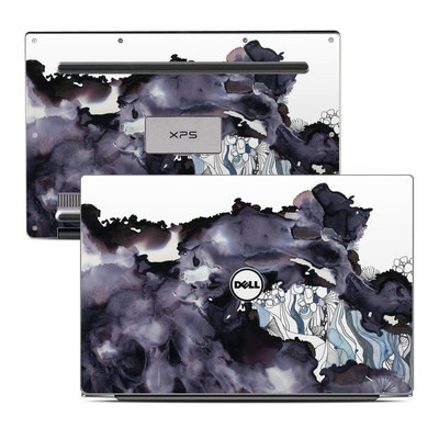 Dell XPS 13 (9343) Skin - Ocean Majesty