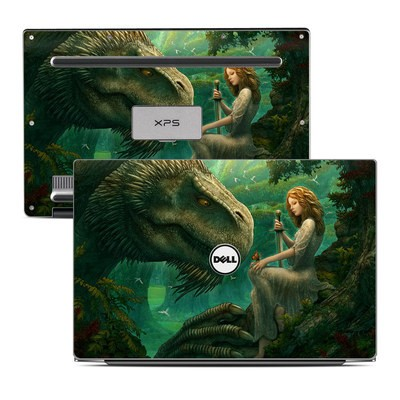 Dell XPS 13 Laptop Skin - Playmates
