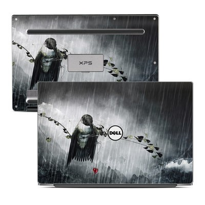 Dell XPS 13 (9343) Skin - Reach