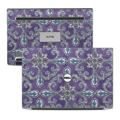 Dell XPS 13 (9343) Skin - Royal Crown