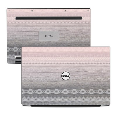 Dell XPS 13 Laptop Skin - Sunset Valley