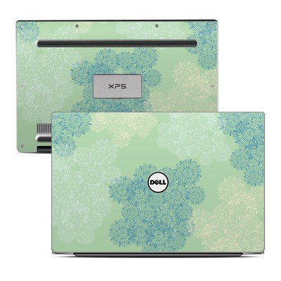 Dell XPS 13 (9343) Skin - Sweet Siesta