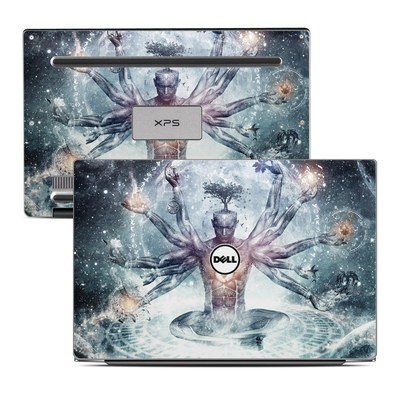 Dell XPS 13 (9343) Skin - The Dreamer