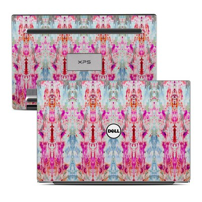 Dell XPS 13 Laptop Skin - Ubud