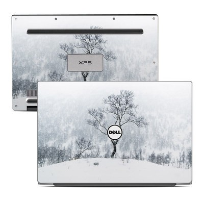 Dell XPS 13 (9343) Skin - Winter Is Coming