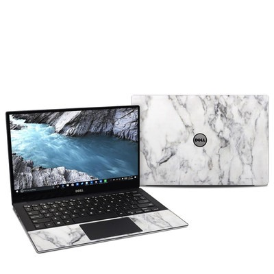 Dell XPS 13 (9370) Skins | DecalGirl