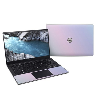 Dell XPS 13 (9380) Skin - Cotton Candy