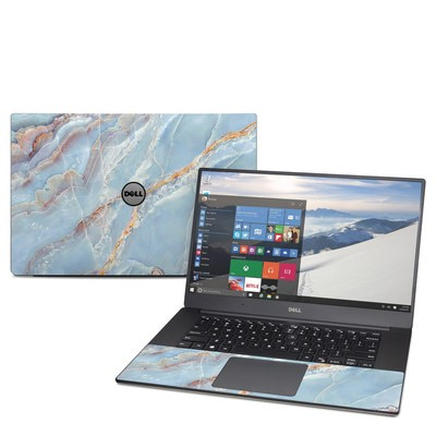 Dell XPS 15 (9560) Skin - Atlantic Marble
