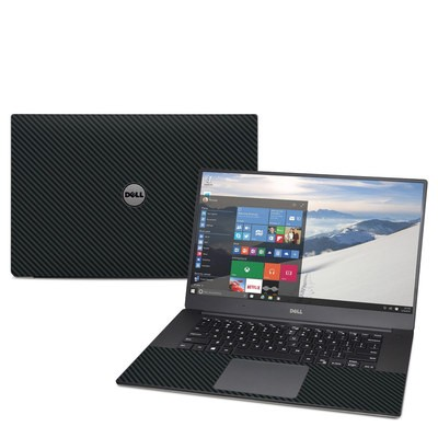 Dell XPS 15 (9560) Skin - Carbon