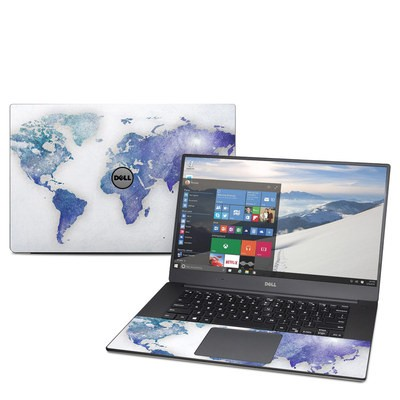 Dell XPS 15 (9560) Skin - Gallivant
