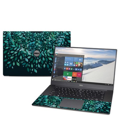 Dell XPS 15 (9560) Skin - Growth