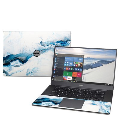 Dell XPS 15 (9560) Skin - Polar Marble
