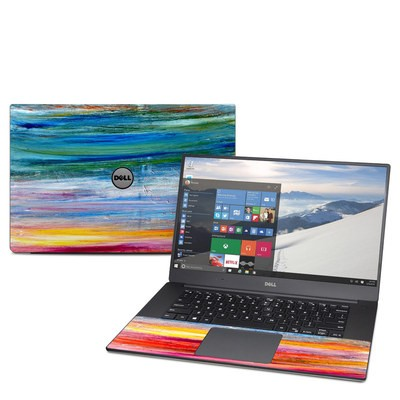 Dell XPS 15 (9560) Skin - Waterfall