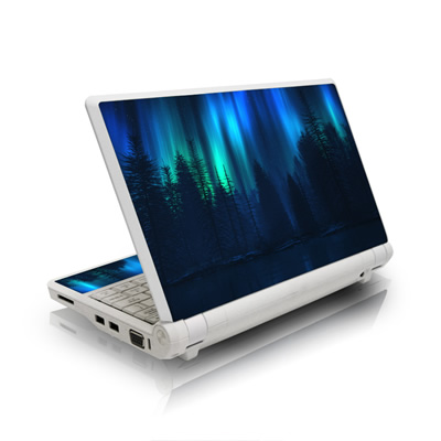 Asus Eee PC Skin - Song of the Sky