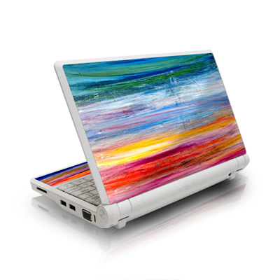 Asus Eee PC Skin - Waterfall