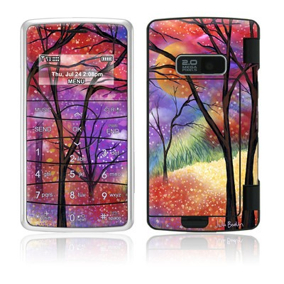 LG enV2 Skin - Moon Meadow