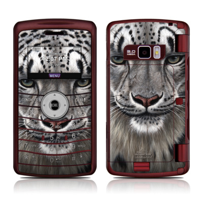 LG enV3 Skin - Call of the Wild
