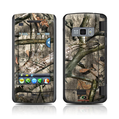 LG enV Touch Skin - Treestand