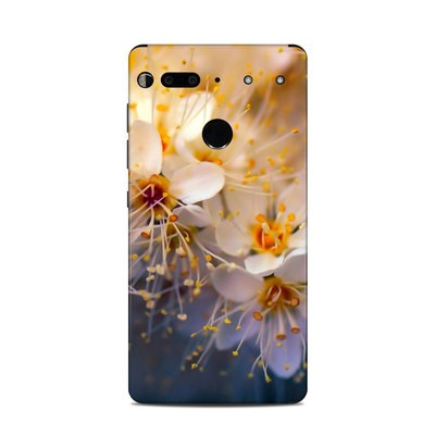 Essential Phone Skin - Florens