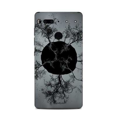 Essential Phone Skin - Lonely Planet