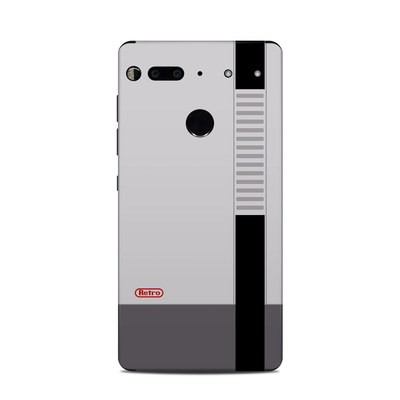 check out 97503 b3ab1 Essential Phone | DecalGirl