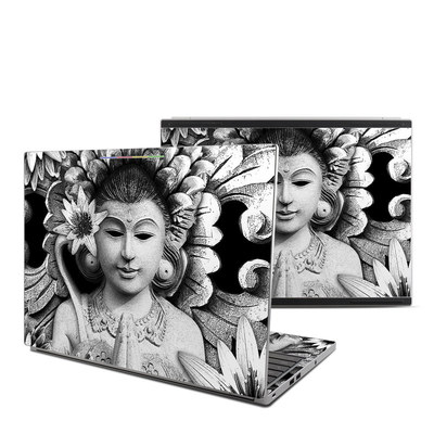 Google Chromebook Pixel (2015) Skin - Dawning of the Goddess