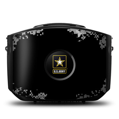 Gaems Sentry Case Skin - Army Pride