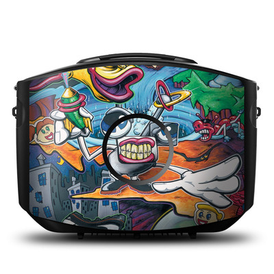 Gaems Sentry Case Skin - Dream Factory