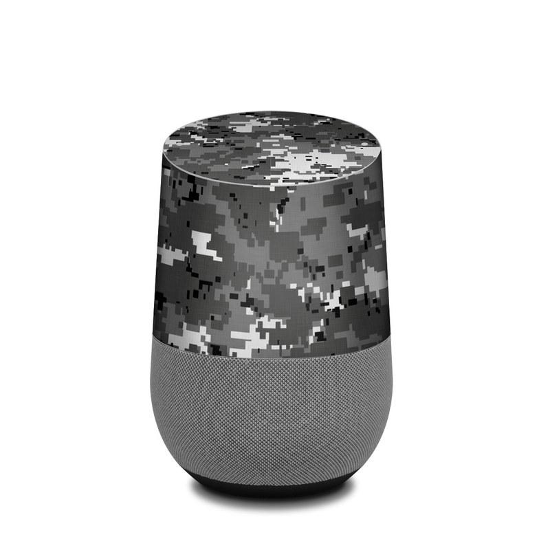 Fine Google Home Skin Digital Urban Camo Ncnpc Chair Design For Home Ncnpcorg
