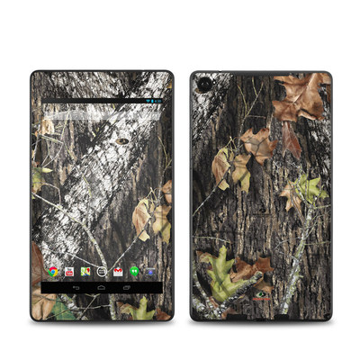 Google Nexus 7 2013 Skin - Break-Up