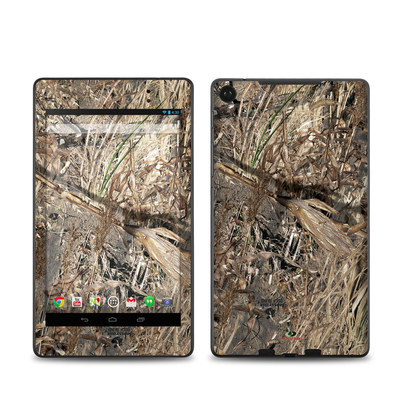 Google Nexus 7 2013 Skin - Duck Blind