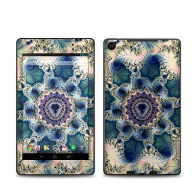 Google Nexus 7 2013 Skin - Sea Horse