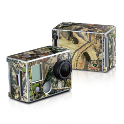 GoPro HD Hero2 Skin - Obsession
