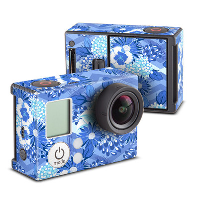 GoPro Hero3 Skin - BelAir Boutique